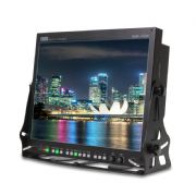 "Monitor BON BSM-153H 15"" High Bright 3G-SDI Field Monitor"